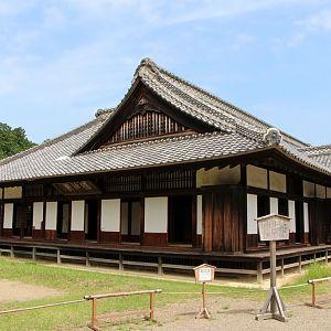 Kodokan Mito