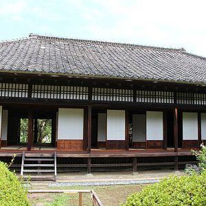 Mito Kodokan