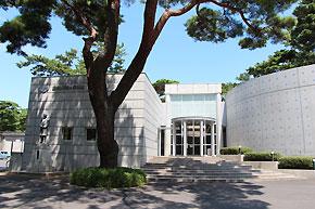 bakumatsu-museum.jpg