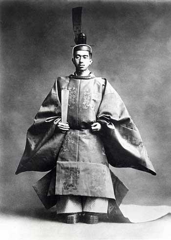 emperor-showa.jpg