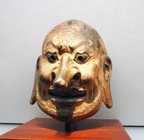 gigaku-mask.jpg
