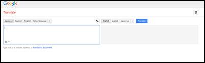 google_translate.jpg