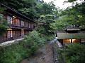 higashiyama_onsen.jpg