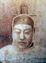 ii-naosuke01.jpg