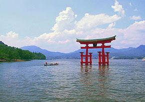 itsukushima-s.jpg