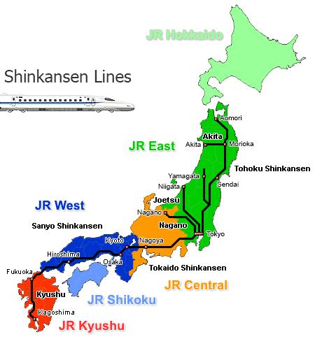 jr-shinkansen.png