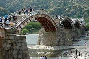 kintai-bridge.jpg