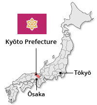 kyoto-prefecture.png