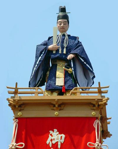 matsudaira-nobutsuna.jpg