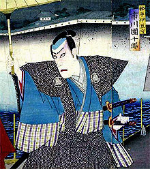 matsudaira-nobutsuna03.jpg