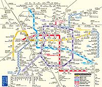 nagoya-subwaymapsmall.png