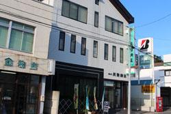 natto-museum.jpg