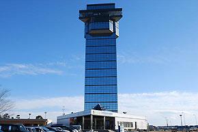 oarai-marine-tower.jpg