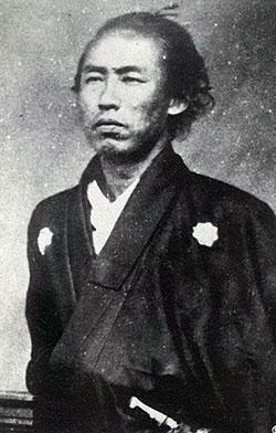sakamoto-ryoma01.jpg