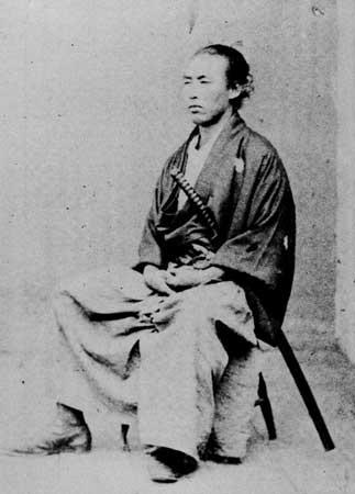 sakamoto-ryoma02.jpg