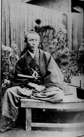 sakamoto-ryoma03.jpg