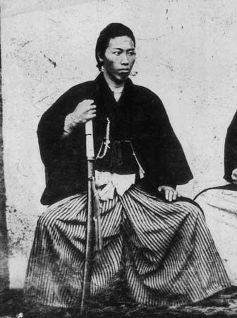sakamoto-ryoma04.jpg