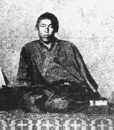 sakamoto-ryoma05.jpg