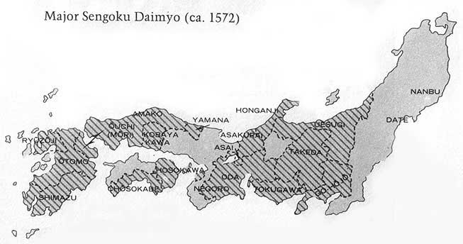 sengoku-daimyo.jpg