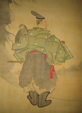 takagari02.jpg