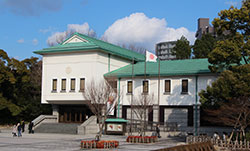 tokugawa-cap.jpg