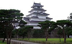 tsuruga_cap.jpg