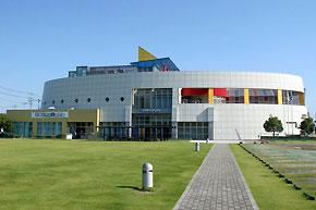 waku-waku-museum.jpg
