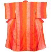 kimono-1.jpg