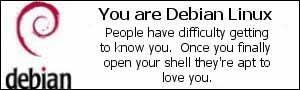 debian-1.jpg