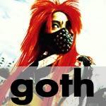 goth-1.jpg