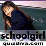 schoolgirl-1.jpg