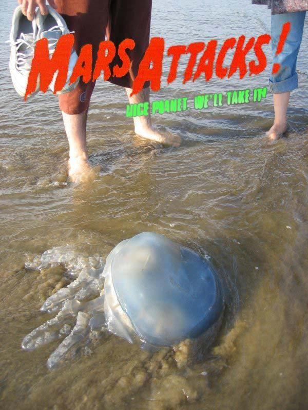 marsattacks-1.jpg