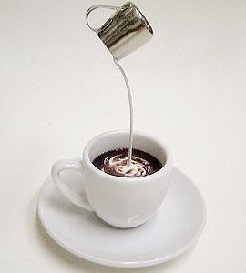 demicoffes-1.jpg
