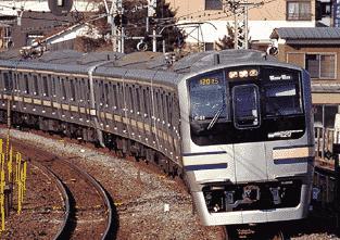 e217gif-1.jpg