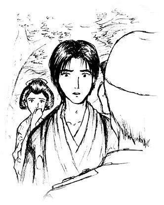 chap1_ashita-1.jpg