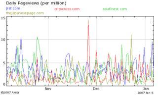 graph_3_monthspng-1.jpg