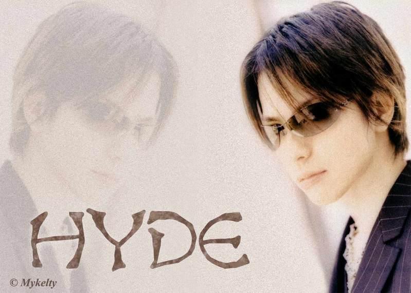 07mykelty_hyde005-1.jpg