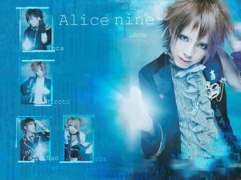 07rook_alicenine001-1.jpg