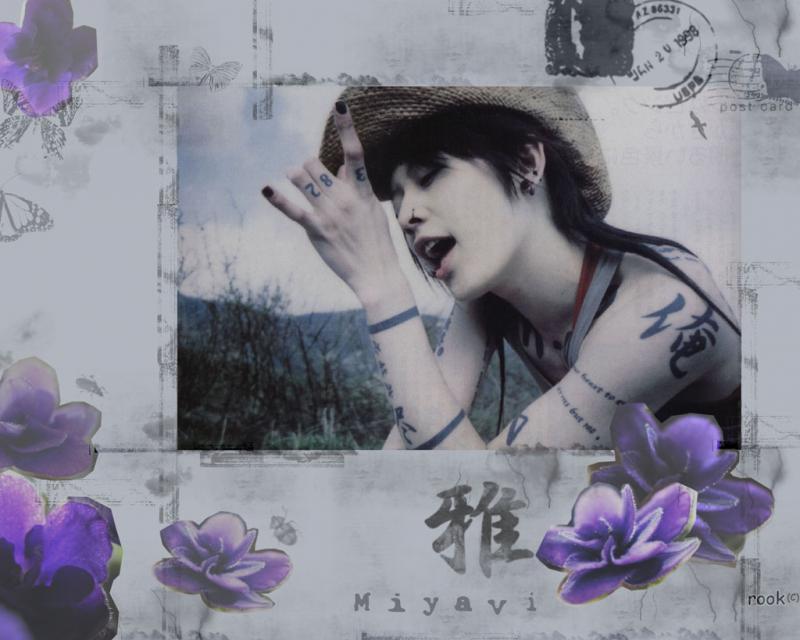 07rook_miyavi001-1.jpg