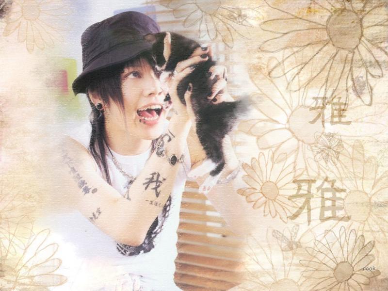07rook_miyavi002-1.jpg