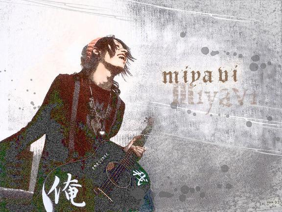 07rook_miyavi003-1.jpg