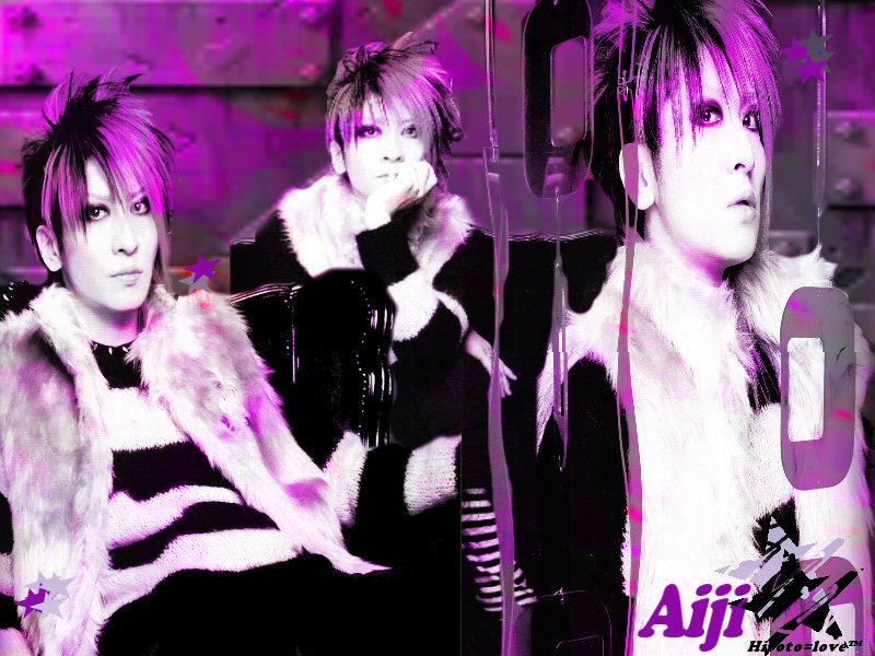 aijiwallient6-1.jpg