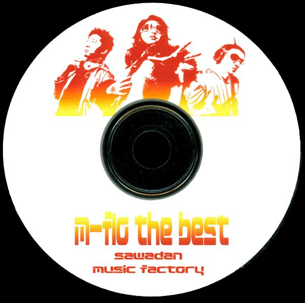 mflo_cd_label_w600gif-1.jpg