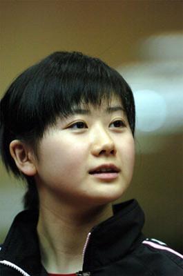 20070523100503_fuyuanai-1.jpg
