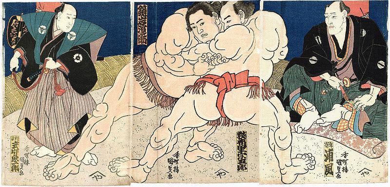 800pxKunisada_Sumo_Triptychon_c1860s-1.jpg