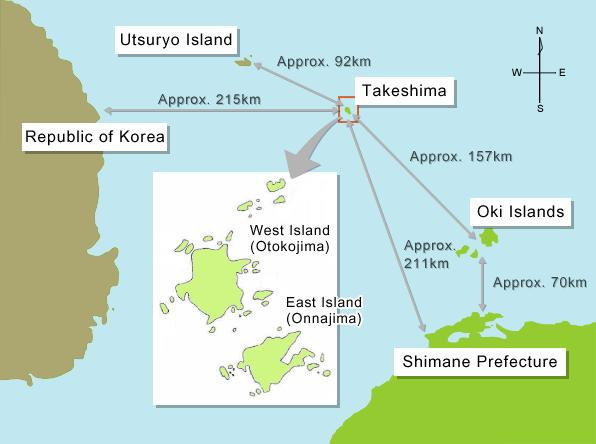 map2gif-1.jpg