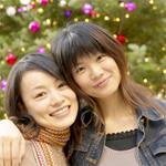 global_happinesspng-1.jpg