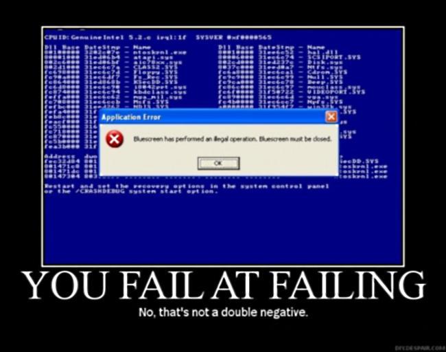 epic_fail3-1.jpg