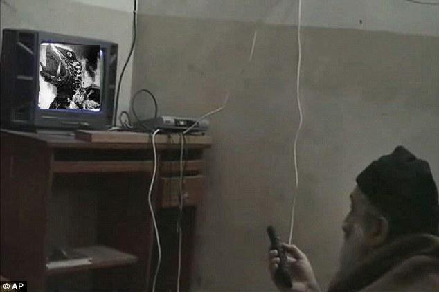 Osama2Bbin2BGamera-1.jpg