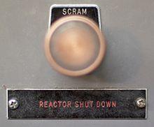 220pxEBRI__SCRAM_button-1.jpg